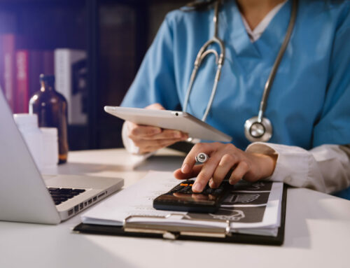 Are Professional Dues Tax Deductible for Medical Professionals?