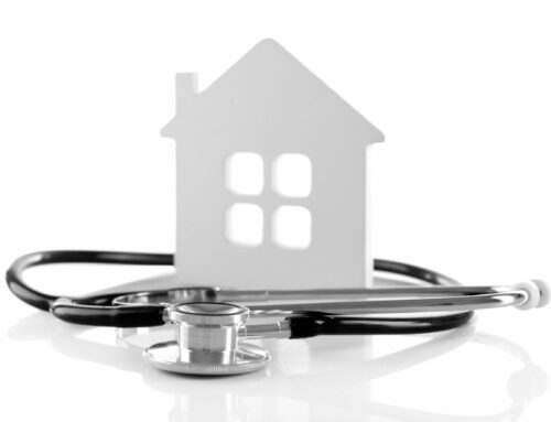 What Does a Home Buyers' Plan for a Medical Professional Look Like?